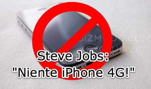 no-iphone.jpg
