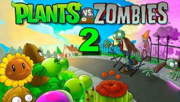 piante_contro_zombie21.jpg