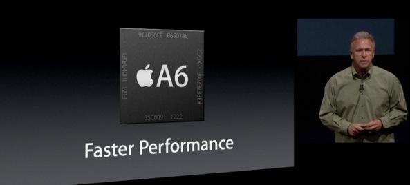 iPhone-5-keynote-A6