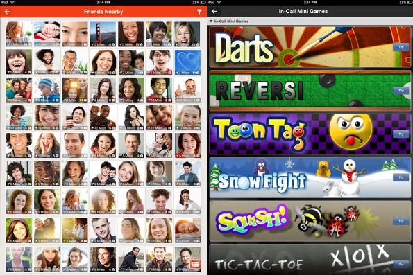 giochi sexi on line fare amicizia su internet